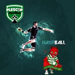 01-Couverture-album-photo-Handball