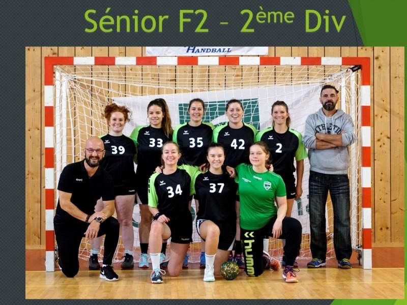 c-Séniors-F2