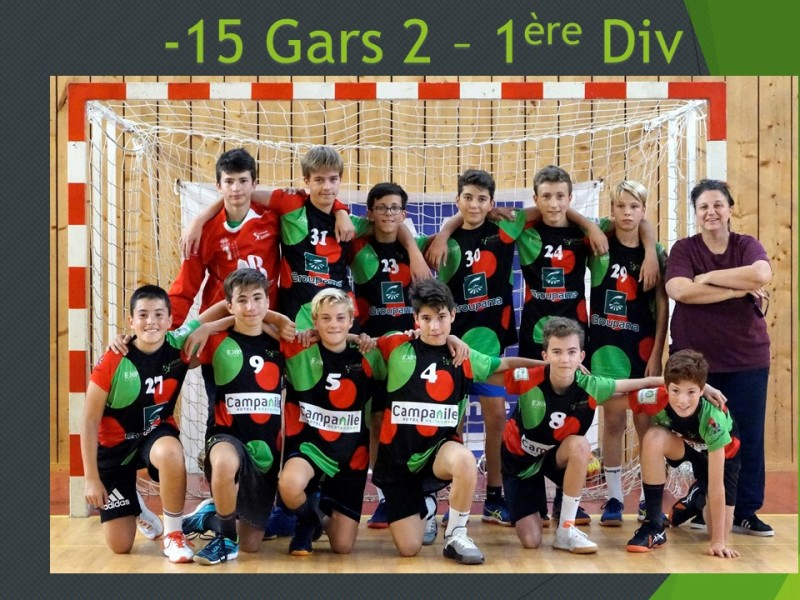 i-15-Gars-2