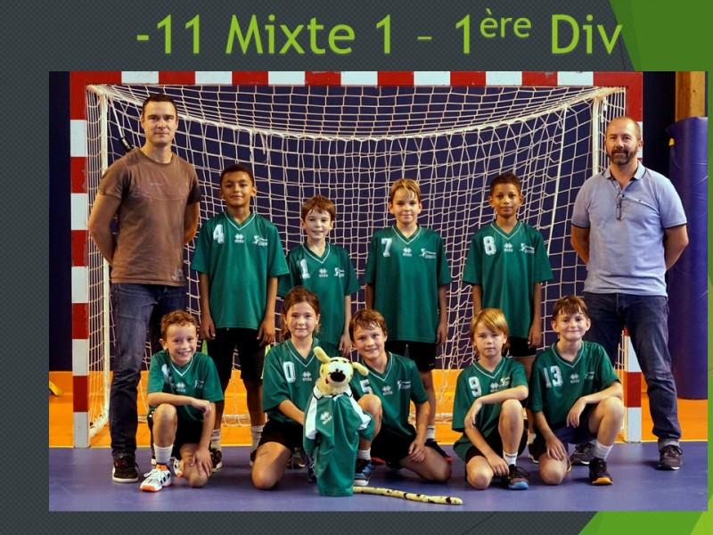 n-11-Mixte-1