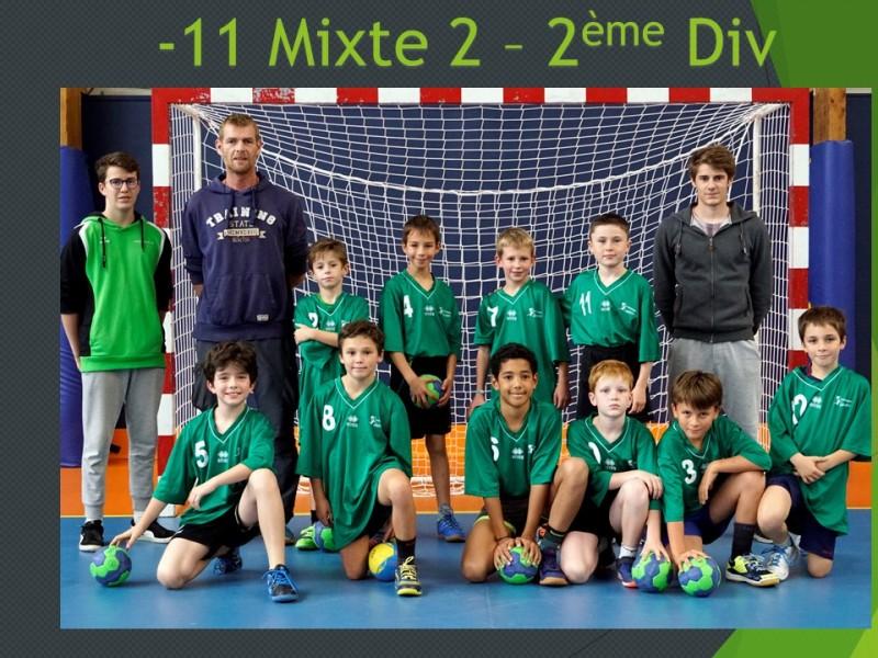o-11-Mixte-2