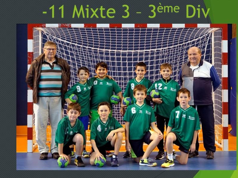 p-11-Mixte-3