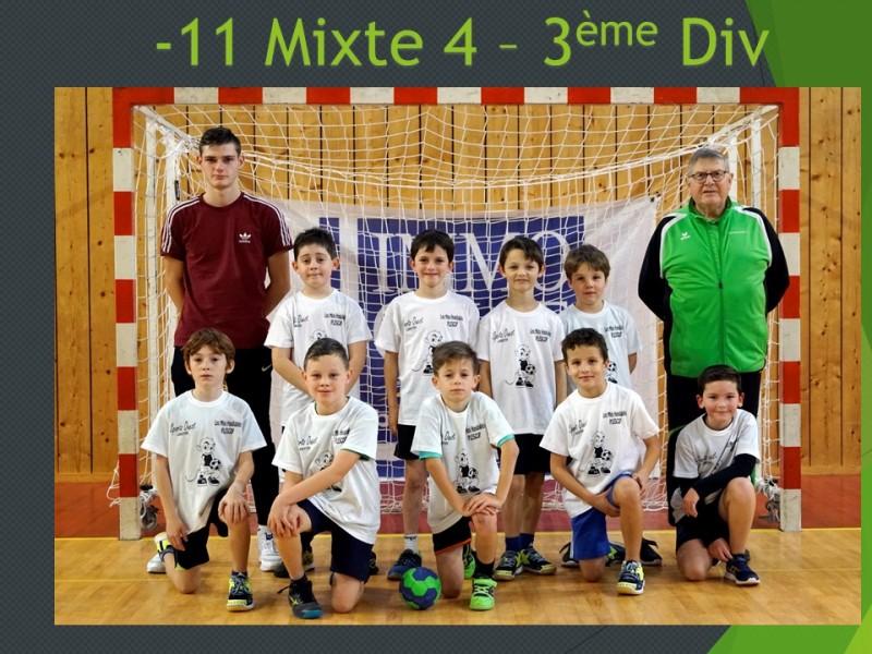 q-11-Mixte-4