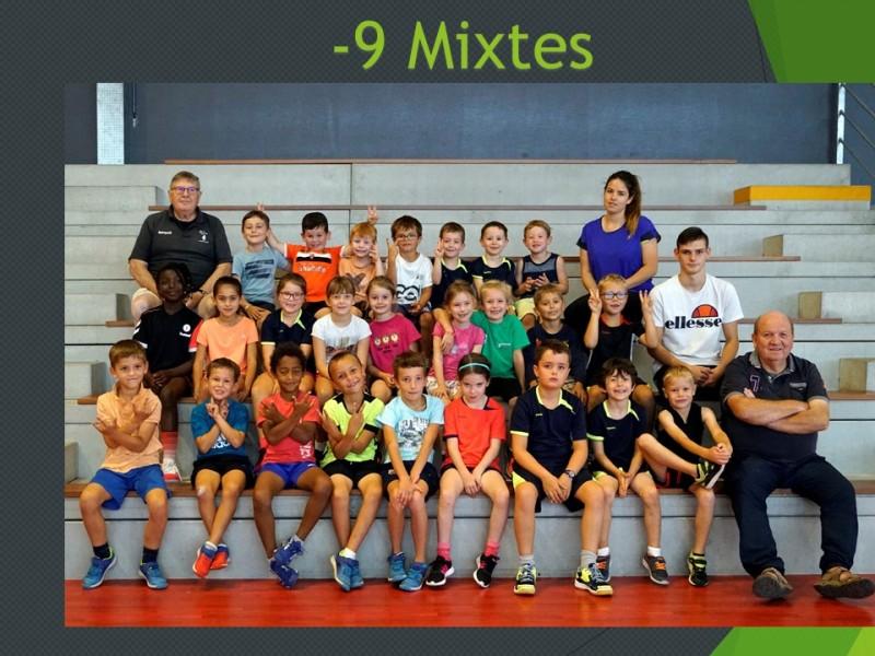 r-9-Mixte