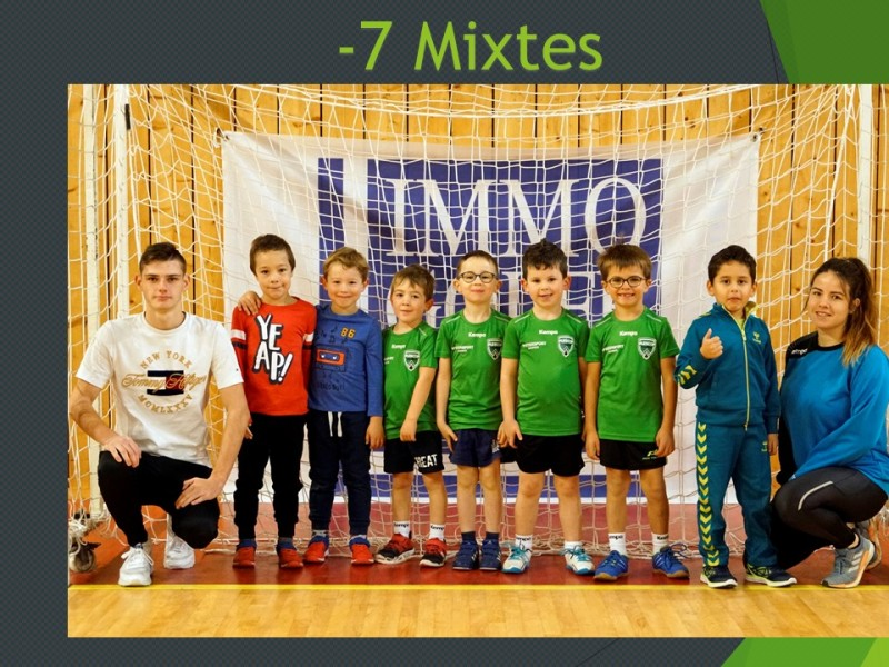 s-7-Mixte