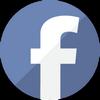 Icone-Facebook-100x100