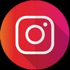 Icone-Instagram-100x100